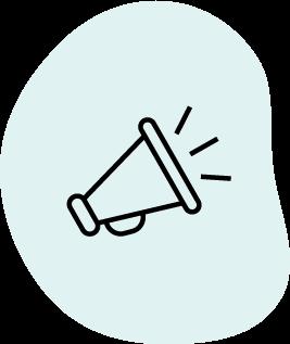 edu_brand_awareness-1