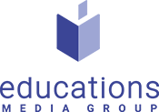 Logotype EMG