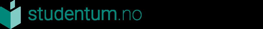 studentum.no | Matcher studenter og utdanningstilbydere